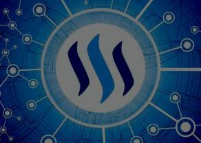 Steem - zdecentralizowane social media na blockchain. 9. Crypto@Cracow już 24 stycznia!
