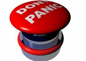 STOP LOSS i TAKE PROFIT- po wczorajszym wirtualnym spotkaniu inwestycyjnym już wiesz jak je ustawiać