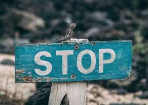 Stop loss na rynku Forex. Jak dbać o swój kapitał?