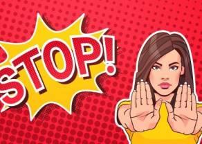 Stop! Nie daj się naciągnąć na duży kurs wymiany euro, dolara, funta i franka w ten weekend. Sprawdź aktualne kursy EUR/PLN, GBP/PLN, USD/PLN oraz CHF/PLN