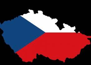 Stopa bezrobocia w Czechach na rekordowo niskich poziomach