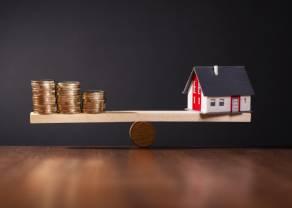Stopy procentowe NBP – co, gdyby nagle wróciły do poziomu sprzed serii cięć? Terapia szokowa - rata Twojego kredytu może wzrosnąć aż o 66%! Jak się na to przygotować?