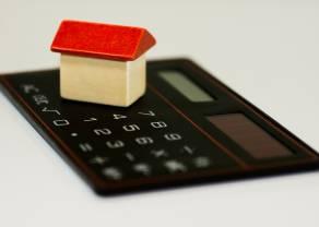Stopy procentowe w Polsce- ważna informacja dla kredytobiorców