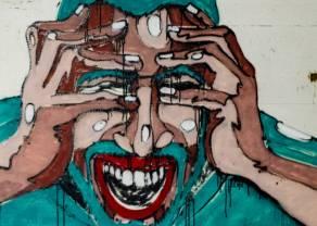 Strach i chciwość na indeksie Nasdaq