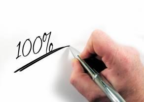 Strategia tradingowa ze 100% skutecznością- czy to realne? Wczorajszy webinar tradingowy dał odpowiedź