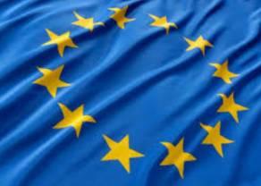 Strefa euro - dzisiaj ważne dane! Czy gospodarka Unii Europejskiej zwalnia?