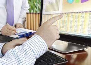 Stress testy, czyli sprawdzian odporności banków na sytuacje kryzysowe