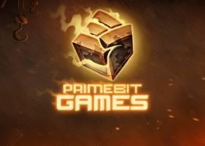 Studio PrimeBit Games streszcza I kwartał 2019 roku. Sprawdzamy jakie przychody osiągnął notowany na NewConnect deweloper gier