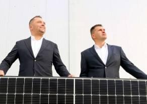 Sunday Energy z ponad 2,9 mln złotych przychodów w IV kwartale 2020 roku. Niemal dwukrotny wzrost wobec sprzedaży III kwartału ubr.