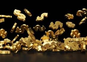 Surowce. Cena ropy naftowej w górę! Czym spowodowana jest dynamiczna zwyżka kursu złota podczas dzisiejszej sesji?