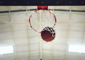 Świat sportu i basketu w dobie Covid-19 - zobacz najnowszy raport