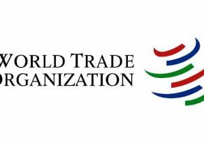 Światowa Organizacji Handlu WTO ma nowego szefa. Czy nadszedł czas na nowe zasady handlu?