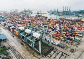 Światowe rynki akcji toną. Władze Chin podejmują kolejne kroki ws wojny handlowej! Kurs akcji KGHM nurkuje 4% w dół