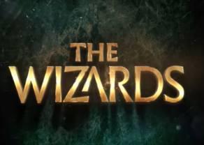 Koszty portu gry zwróciły się w kilka godzin po premierze. Świetny start The Wizards od Carbon Studio na nowych goglach Oculus Quest!