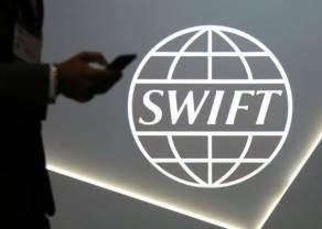SWIFT przyśpiesza przelewy międzynarodowe w obawie przed bitcoinem