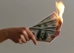 Sygnał erozji zaufania wobec dolara USD? Dane mogą mieć duże znaczenie dla amerykańskiej waluty. Kurs funta może przynieść dużo emocji