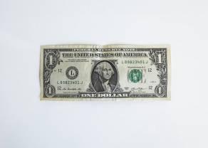 Sygnały z FED rodzą pytania. Sytuacja techniczna na wykresie kursu euro i funta do dolara na forex