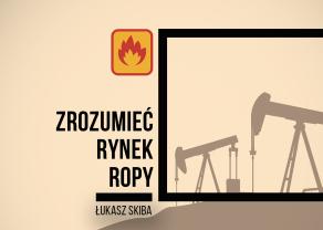 Sytuacja na rynku ropy w przeddzień spotkania OPEC