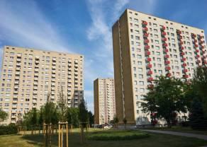 Sytuacja na rynku wynajmu mieszkań w Polsce - jesień 2020