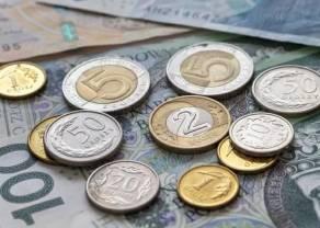 Sytuacja złotego po wyborach prezydenckich. Co z siłą polskiej waluty? Rekord zachorowań na koronawirusa