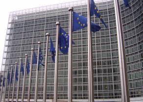 Szczyt UE - ryzyko polityczne dla rynków