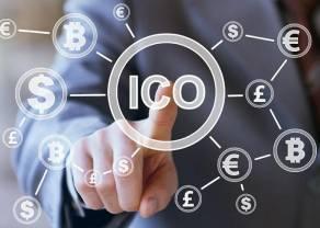 Nic nie zastąpi ICO - szef giełdy Binance nie ma wątpliwości