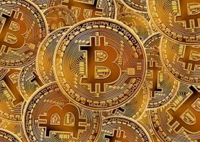 Szef znanej firmy inwestycyjnej prognozuje cenę Bitcoina