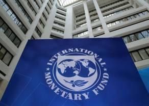 Szefowa MFW: Blockchain wstrząśnie systemem finansowym