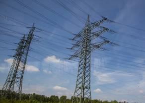 Szok energetyczny w Europie – potrzebne szybsze rozwijanie OZE