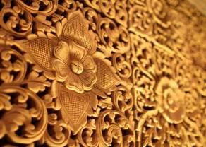 Sztorm doskonały na rynku złota - tygodniowy przegląd rynków towarowych