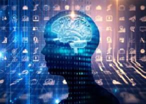 Sztuczna inteligencja – 5 najbardziej przerażających wizji