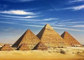 Sztuczna inteligencja pomaga walczyć z piramidami finansowymi