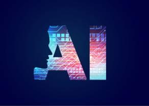 Sztuczna Inteligencja w Warcie Innowacją Fin-Tech roku