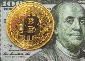 Szukając wartości w magicznych internetowych pieniądzach