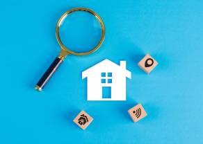 Szukasz taniego mieszkania w dużym mieście? Znajdziesz je, ale… na peryferiach