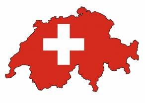 Szwajcaria- decyzja w sprawie stóp procentowych i bilans handlowy. Jak wpływają na kurs franka USD/CHF ?