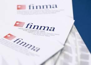 Szwajcaria ureguluje ICO - FINMA podaje wytyczne