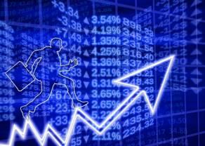 Szybki zysk na rynkach finansowych- psychologia tradingu