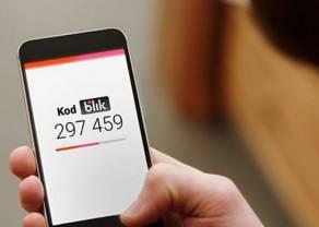 Szybkie płatności mobilne BLIK już dostępne w TMS Brokers