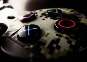 T-bull informuje o ilości pobrań swoich gier. Jest się czym chwalić?