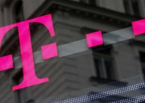 T-Mobile Usługi Bankowe stanie się częścią Alior Banku