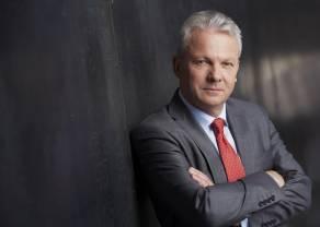 Tadeusz Nowicki (PZPTS) wybrany do władz międzynarodowego stowarzyszenia EuPC