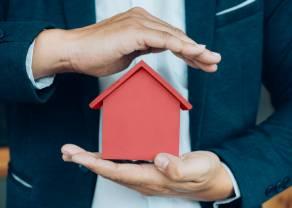 Takiego obrotu sprawy nikt się nie spodziewał! Pandemia kołem zamachowym rynku mieszkaniowego - ceny rosną, rośnie popyt. Rynek nieruchomości zwariował?