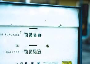 Tankujesz? Poczekaj, ceny paliwa spadną nawet o 20 gr