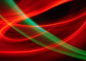 Tauron i Energa w dół. Santander, ING i XTB na czerwono. Play i Alior Bank bez zmian. Mercator Medical kontynuuje swój rajd