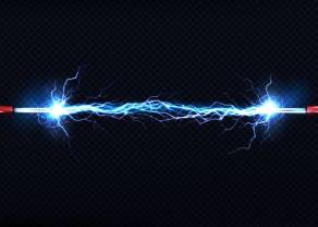 TAURON i PGE jednymi z liderów wczorajszych wzrostów. Jak długo może potrwać dobra passa energetycznych gigantów?