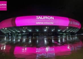 Tauron, po ogłoszeniu projektu PEP, chce po I kw. '19 przedstawić aktualizację strategii
