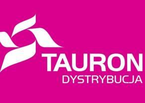 Tauron z umową kredytu na 750 milionów złotych. Jest jednak jedno ale...