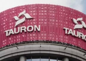 Tauron z wynikami za II kwartał 2020 r. Strata netto wyniosła 478,6 mln zł