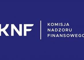 Taurus Investments Wealth Management na liście ostrzeżeń KNF